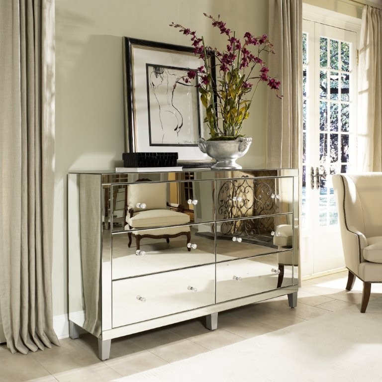 venetian glamour tienda de espejos venecianos y muebles espejo. Black Bedroom Furniture Sets. Home Design Ideas